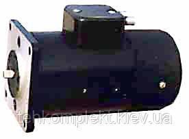 СД-75М   електродвигатель