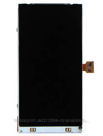 Дисплей (LCD) Motorola MB525/MB526