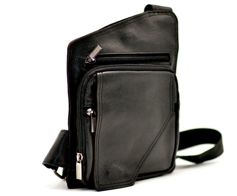Рюкзак на одно плечо, кобура, мужская сумка через плечо TARWA FA-232-3md
