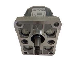 Гідронасос VIVOIL X1P (5,9 см3), фото 2