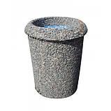 Урна для мусора Венеция (28л), фото 2