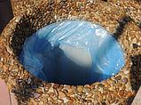 Урна для мусора Венеция (28л), фото 7