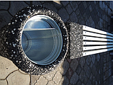 Урна для мусора Венеция (28л), фото 8