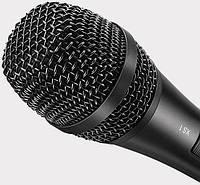 Проводной микрофон DM XS1