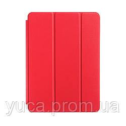 """Чехол для планшета  Smart Case Original Apple Air 9.7"""" красный"""