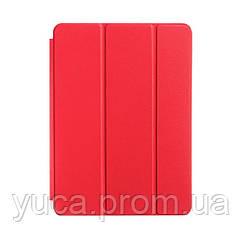 Чехол для планшета  Smart Case Original Apple Ipad 2/3/4 красный