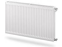 KALDE Радиатор стальной панельный 22 тип боковое подключение 600x500 (KALDE)