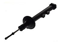 Амортизатор задний масляный KYB Hyundai Lantra 1 (90-95) 441091