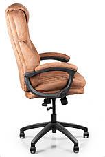 Кассовое кресло Barsky Soft Arm Leo SFb-01, фото 2