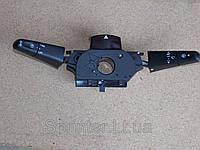 Переключатель поворотов (гитара) MB Sprinter/VW LT 96-06 (+parking)
