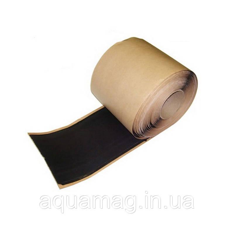 Самовулканизирующаяся резиновая лента FormFlash