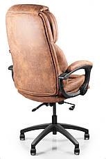 Компьютерное детское кресло Barsky Soft Arm Leo SFb-01, фото 2