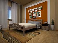 Кровать Юлия-1, ТИС, фото 1