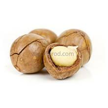 Орех макадамия ( в кожуре) 200 грамм