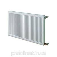 Стальной панельный радиатор Kermi FKO 11x500x1000