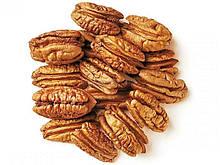 Орех пекан очищенный 100 грамм