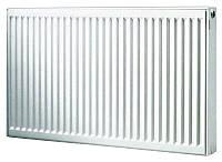 Стальной панельный радиатор Kermi FKO 22x900x1100