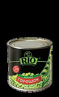 Горошек зеленый RIO 425мл