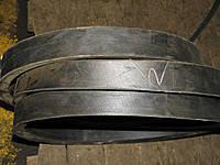 Ремень вариаторный 45х22-2600 НИВА (УФА)