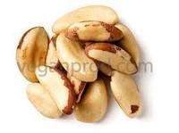 Бразильский орех очищенный 100 грамм
