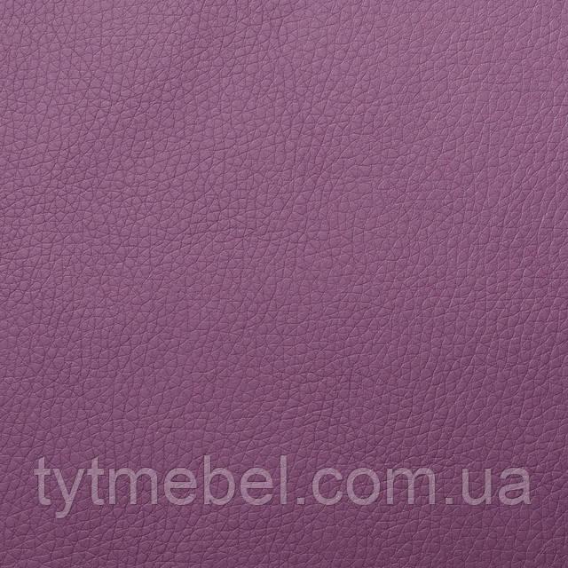 Флай 2216