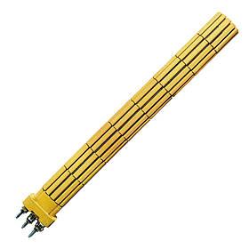 Элемент нагревательный ER 003300T Atl (60173)