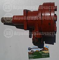 Насос дозатор рулевой ГА-36000 НИВА СК-5