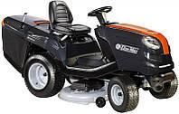 Oleo-Mac Мини-трактор садовый Oleo-Mac OM 125/23 H