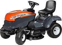 Oleo-Mac Мини-трактор садовый Oleo-Mac OM 98L/14,5 K H