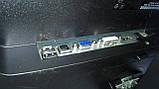 Монитор DELL U2312HMt на запчасти, фото 4