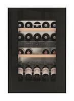 Встраиваемый винный шкаф Liebherr EWTgb 1683 Vinidor, фото 1
