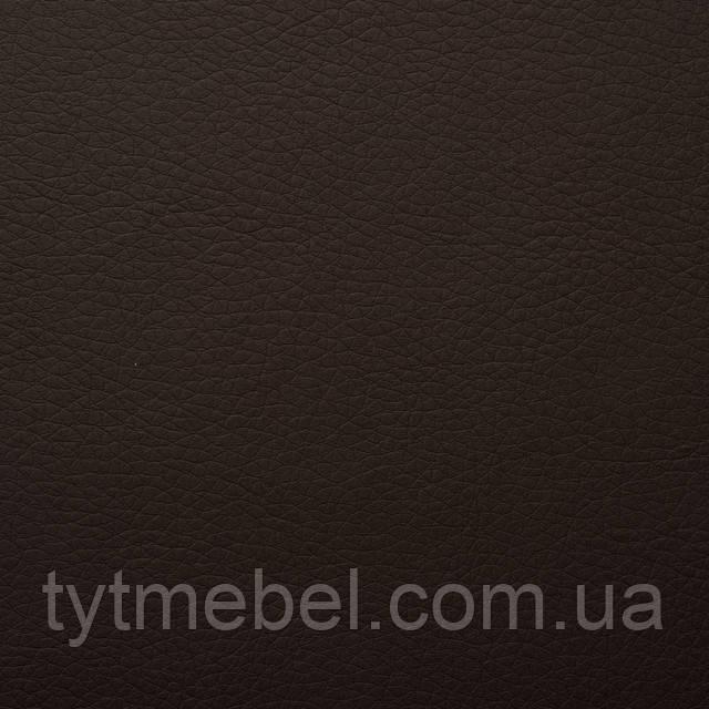 Флай 8823