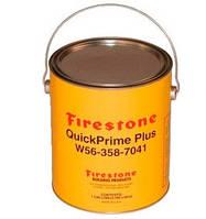 Праймер Quick Рrime Plus (1 литр)
