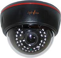 Видеокамера VLC-370DF-IR