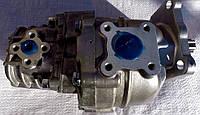 Насос НШ-32-10 круглый (левый, правый) новый
