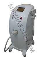 Диодный аппарат D3 Мощность 10 Бар, фото 1