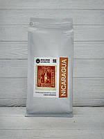 Свежеобжаренный кофе в зернах 100% арабика Nicaragua 1кг