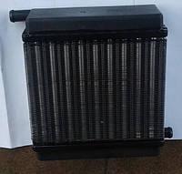 Радиатор отопителя МТЗ (печка)