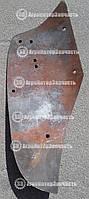 Отвал винтовой плуга ПЛН (тол.8,5 мм)