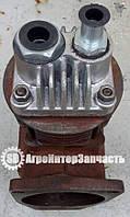 Компрессор Т-40 с коническим валом СССР