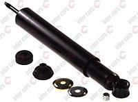 KYB (каяба) амортизатор задний (масло) на DAEWOO LANOS