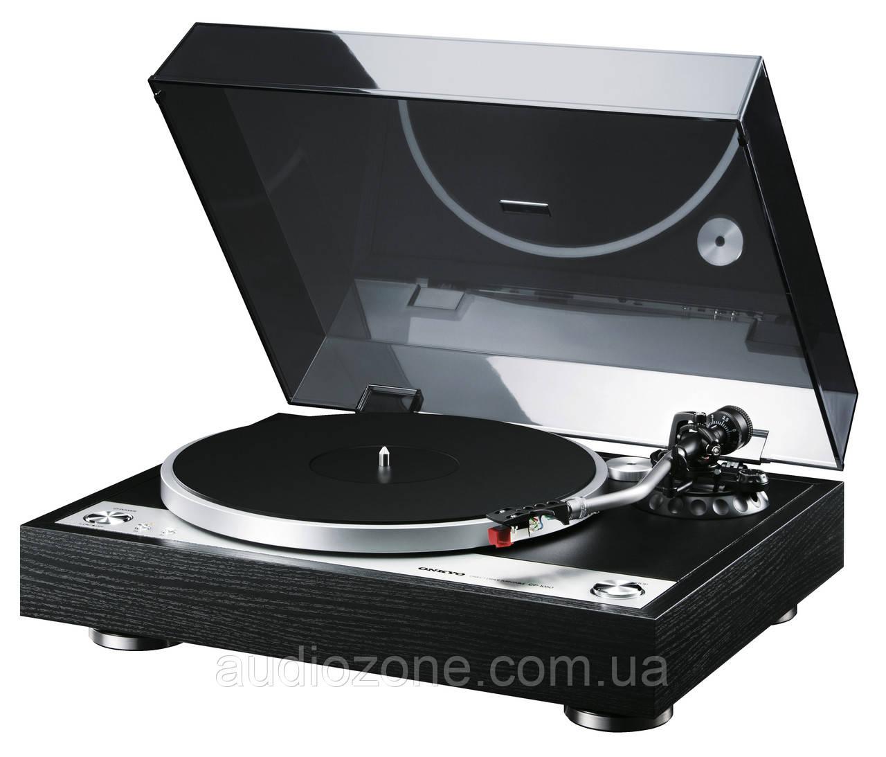 Проигрыватель виниловых дисков Onkyo CP-1050
