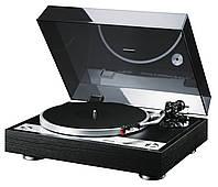 Проигрыватель виниловых дисков Onkyo CP-1050, фото 1