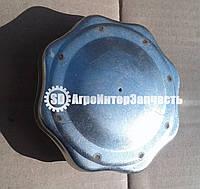 Крышка топливного бака Т-40 (Д-144)