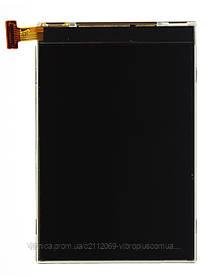 Дисплей (LCD) Nokia 225 s/k