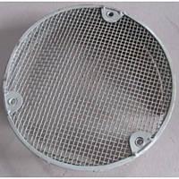 Сетка вентилятора охлаждения Т-40 (Д-144)
