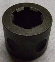 Втулка валика привода гидронасоса Т-40 (Д-144)