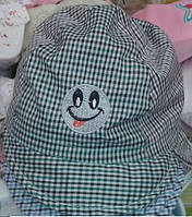 Бейсболка дитяча, кепка 47 розмір