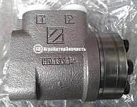Насос Дозатор (гидроруль) 100/160 МТЗ, ЮМЗ