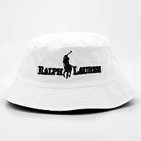 Панама Polo Ralph Lauren (реплика).